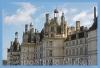 Le chateau Chambord01.jpeg