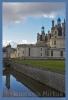 Le chateau Chambord06.jpeg