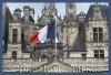 Le chateau Chambord08.jpeg