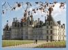 Le chateau Chambord09.jpeg