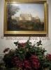 Le chateau Chambord111.JPG