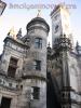 Le chateau Chambord126.JPG