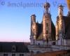 Le chateau Chambord136.JPG
