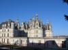Le chateau Chambord84.JPG