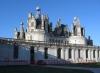 Le chateau Chambord85.JPG
