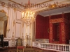 Le chateau Chambord96.JPG