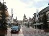 La ville Aubigny sur Nere49.JPG