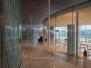 Музей Лувр-Ленс