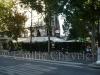 Cafe-La Closerie des Lilas.jpg