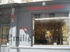 Emilie-Cafe Petrouchka.jpg