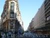 Emilie-Grands boulevards....jpg
