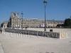 Emilie-Louvre.jpg