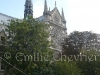 Emilie-Notre-Dame.jpg