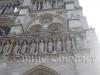 Emilie-Notre-Dame10.jpg