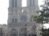 Emilie-Notre-Dame6.jpg