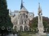 Emilie-Notre-Dame7.jpg