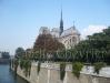 Emilie-Notre-Dame8.jpg