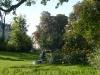 Emilie-Parc Monceau.jpg