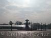 Emilie-Place de la Concorde.jpg