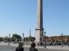 Emilie-Place de la Concorde2.jpg