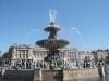 Emilie-Place de la Concorde3.jpg