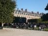 Emilie-Place des Vosges2.jpg