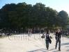 Emilie-Place des Vosges8.jpg