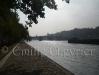 Emilie-Quais de Seine.jpg