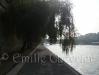 Emilie-Quais de Seine2.jpg