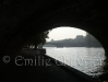 Emilie-Quais de Seine3.jpg