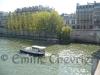 Emilie-Seine2.jpg