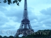 Emilie-Tour Eiffel.jpg