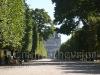 Emilie-Tuileries.jpg