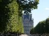 Emilie-Tuileries3.jpg