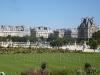 Emilie-Tuileries4.jpg