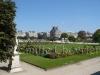 Emilie-Tuileries5.jpg