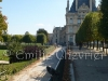 Emilie-Tuileries7.jpg