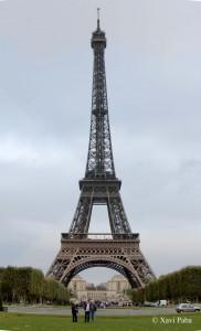 Tour-Eiffel-5