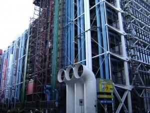 Centre-Pompidou2