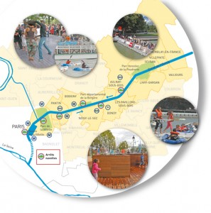 Plan_Canal_site