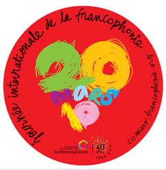 Francofonie-1