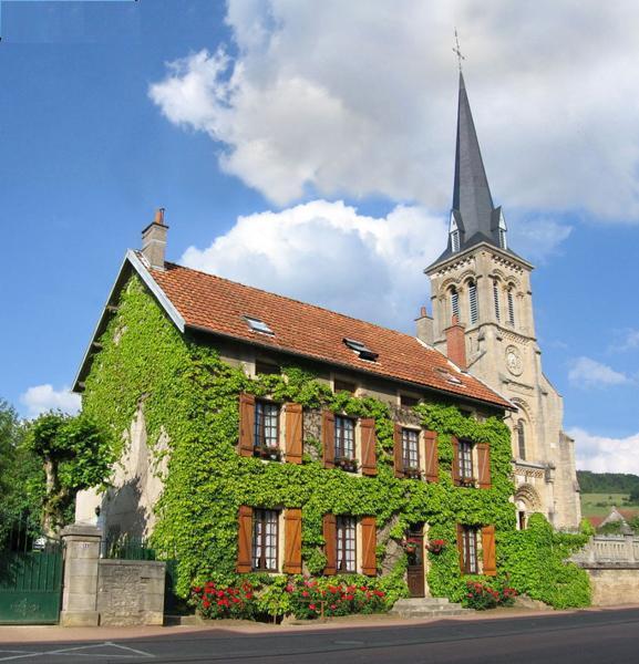 burgundiya