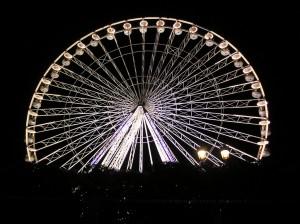 la-grande-roue-des-tuileries