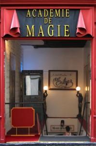 muzej_magii_v_parizhe