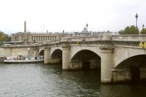 Pont Concorde 2