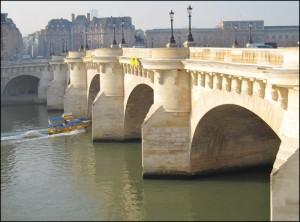 pont Neuf 2