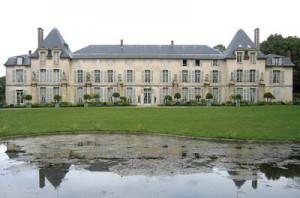chateau-malmaison