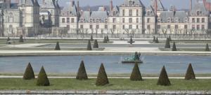 Fontainebleau-2