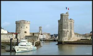 La-Rochelle-2