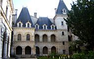 Дом Генриха II